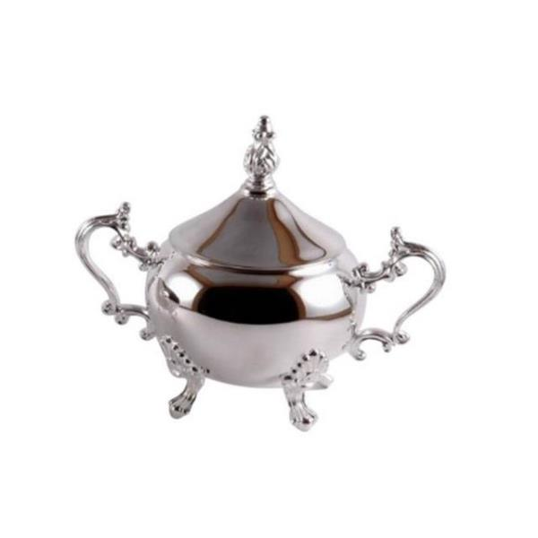 Where to find SUGAR BOWL SILVER LARGE in Hamilton