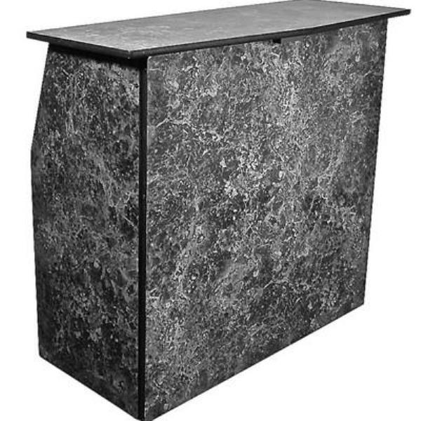 Where to find BAR 4  BLACK MARBLE W BAG in Hamilton