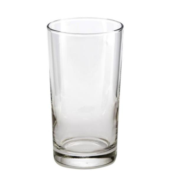 Where to find TUMBLERS HIGHBALL 9 oz.  36 in Hamilton