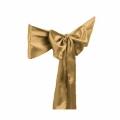 Rental store for SATIN TIES GOLD  5 in Hamilton NJ