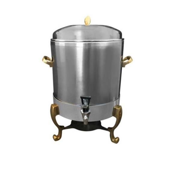 Where to find URN INSULATED 5 GAL in Hamilton