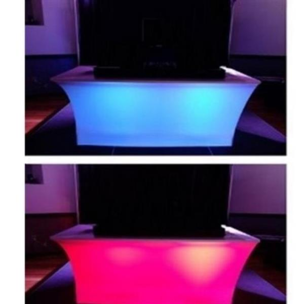 Where to find BAR 6  LIGHTED SPANDEX in Hamilton