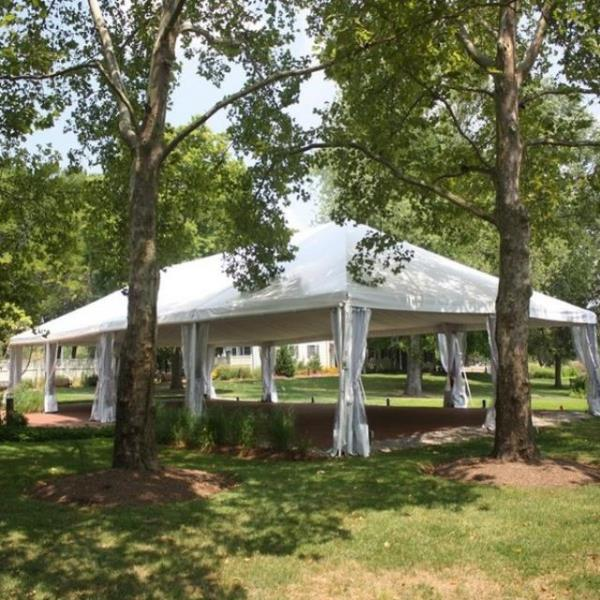 Where to find FRAME TENTS in Hamilton