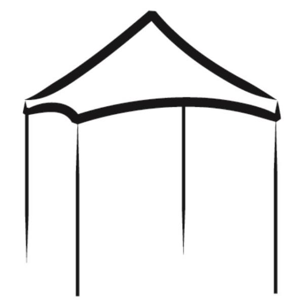 Where to find CANOPY  Do-It-Yourself  TENTS in Hamilton