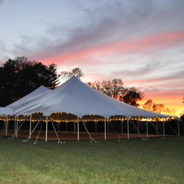 Where to find HIGH PEAK POLE TENTS in Hamilton