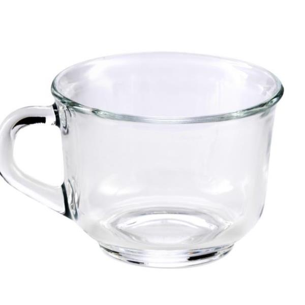 Where to find PUNCH CUP W HANDLE 6 oz.   25 in Hamilton