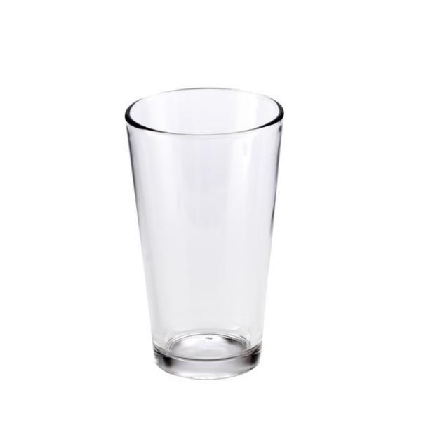 Where to find PINT PUB GLASS 16 oz.   25 in Hamilton