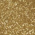 Rental store for SEQUINS, GOLD in Hamilton NJ