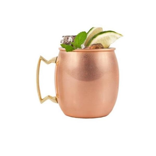 Where to find MUG, MOSCOW MULE 20 oz. 16 in Hamilton