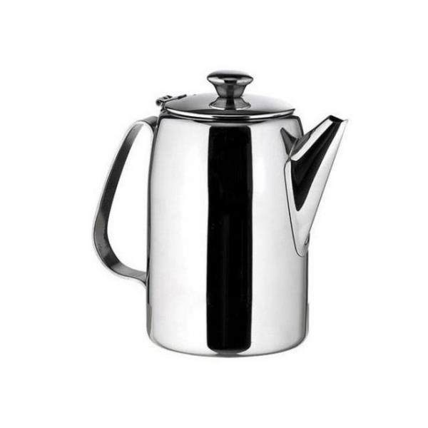 Where to find COFFEE SERVER ESTEEM S S in Hamilton