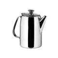 Rental store for COFFEE SERVER ESTEEM S S in Hamilton NJ