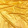 Rental store for VELVET, GOLD in Hamilton NJ