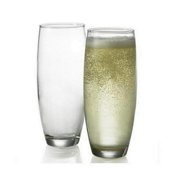 Where to find FLUTE 9 oz. STEMLESS  49 in Hamilton
