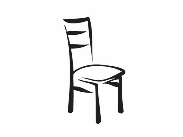 Rent Chairs