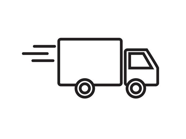 Rent Delivery Charges