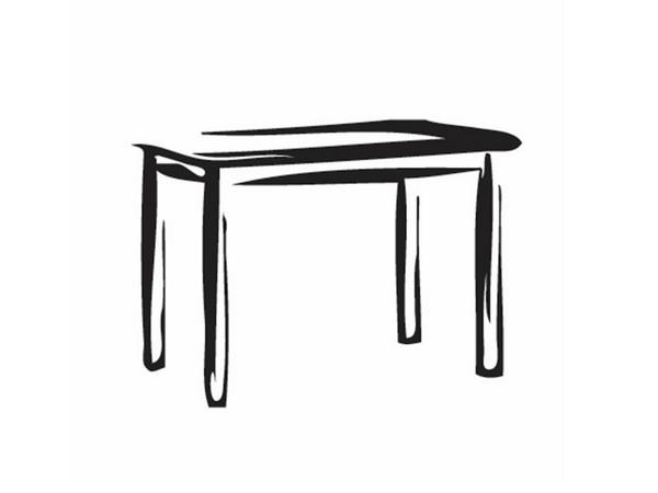 Rent Tables