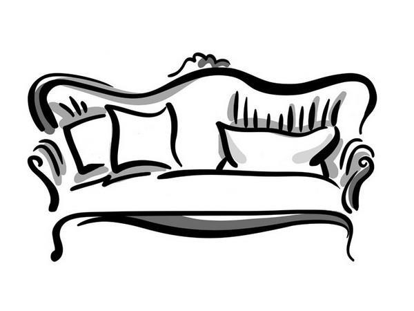 Rent Lounge & Furniture