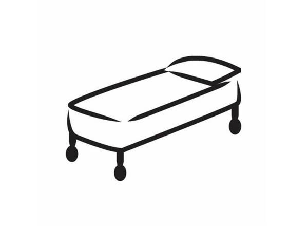 Rent Rollaway Beds