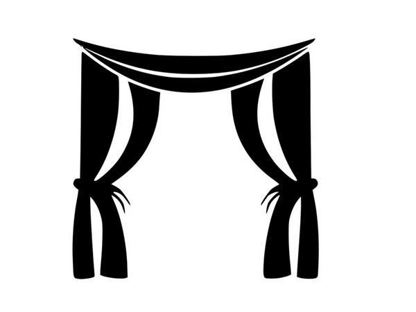 Rent Tent Liners & Drapes